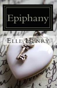 EpiphanyEBookCover.do copy