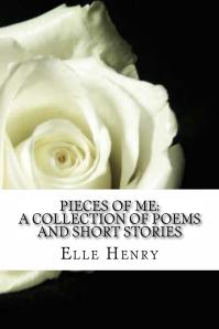 Pieces_of_Me__A_Coll_Cover_for_Kindle